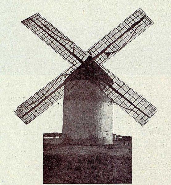 332_TRA-1928-252-Molinos de Viento-01-Foto Rodríguez