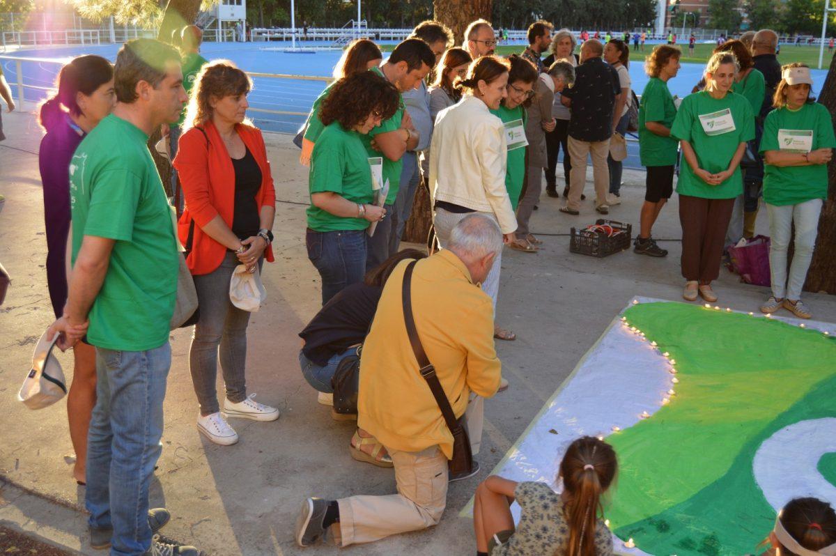 https://www.toledo.es/wp-content/uploads/2019/09/acto-dia-mundial-prevencion-sucidio-2019-1200x798.jpg. El Día Mundial de Prevención del Suicidio cuenta un año más con el respaldo del Ayuntamiento