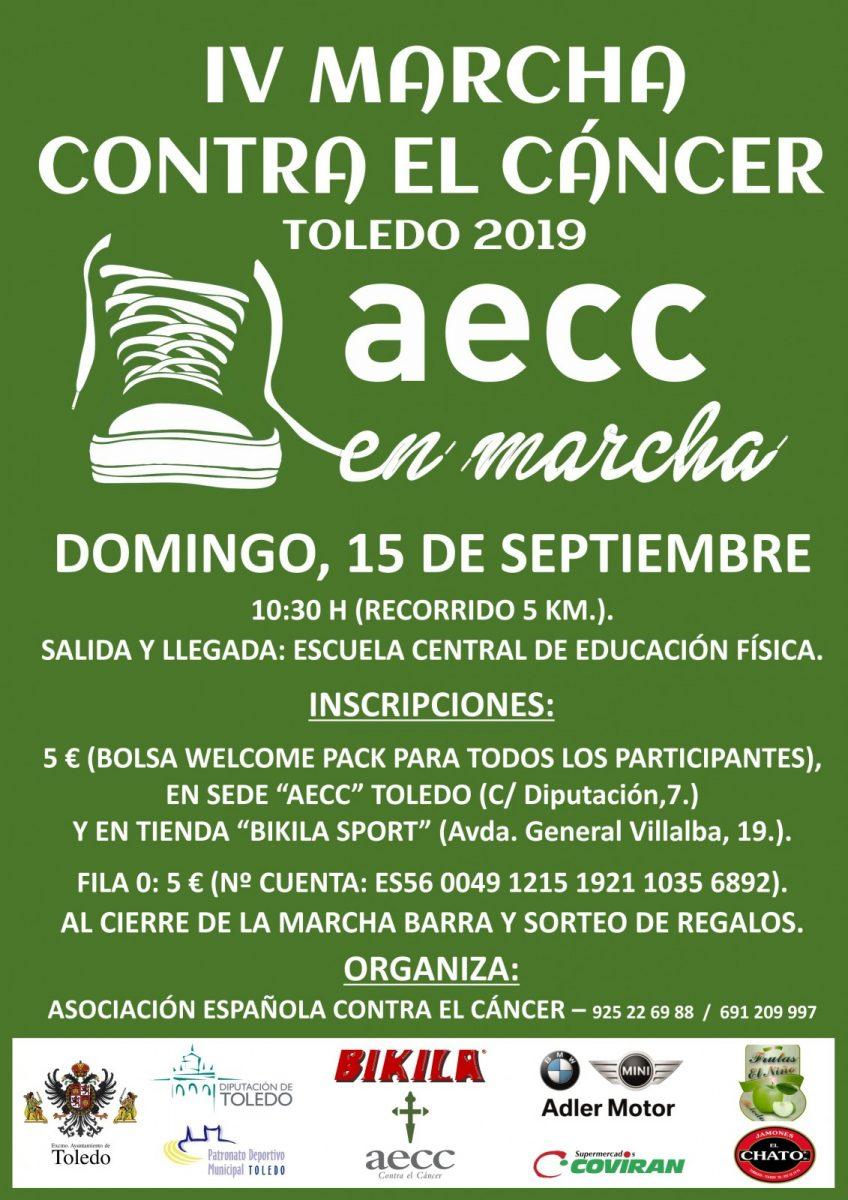 https://www.toledo.es/wp-content/uploads/2019/09/aecc-848x1200.jpg. IV Marcha Asociación Española contra el Cáncer