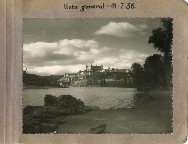 Año 1936-07-18 - Vista general