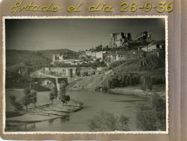 Año 1936-09-28 - Estado el día 28-09-36