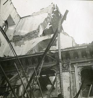 Año 1943-04-06 - Estado de la Capilla_1