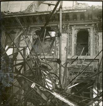 Año 1943-04-06 - Estado de la Capilla_2
