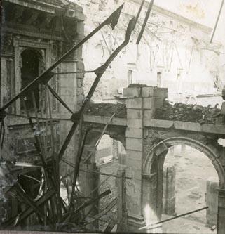 Año 1943-04-06 - Estado de la Capilla_3