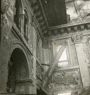 Año 1943-04-06 - Estado de la Capilla_4