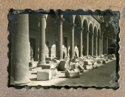 Año 1944-09-06 - Patio de Carlos V_10