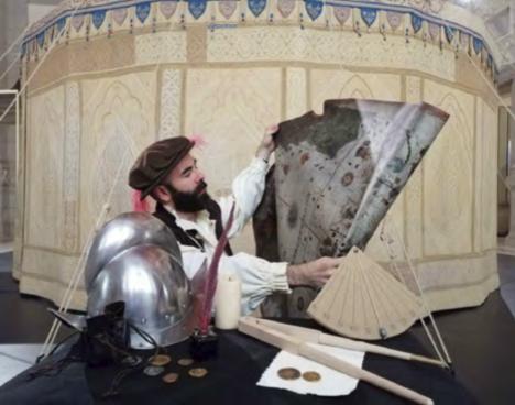 https://www.toledo.es/wp-content/uploads/2019/09/captura-de-pantalla-2019-09-04-a-las-9.22.13.png. Museo en vivo: 500 años de la primera vuelta al mundo