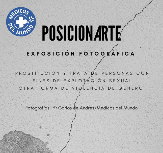 https://www.toledo.es/wp-content/uploads/2019/09/captura-de-pantalla-2019-09-09-a-las-12.33.40.png. Exposición fotográfica: PosicionArte, de Médicos del Mundo