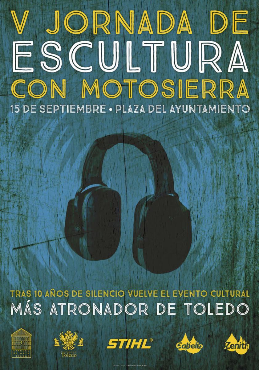 http://www.toledo.es/wp-content/uploads/2019/09/captura-de-pantalla-2019-09-09-a-las-12.58.37-841x1200.png. V Jornada de Escultura con Motosierra