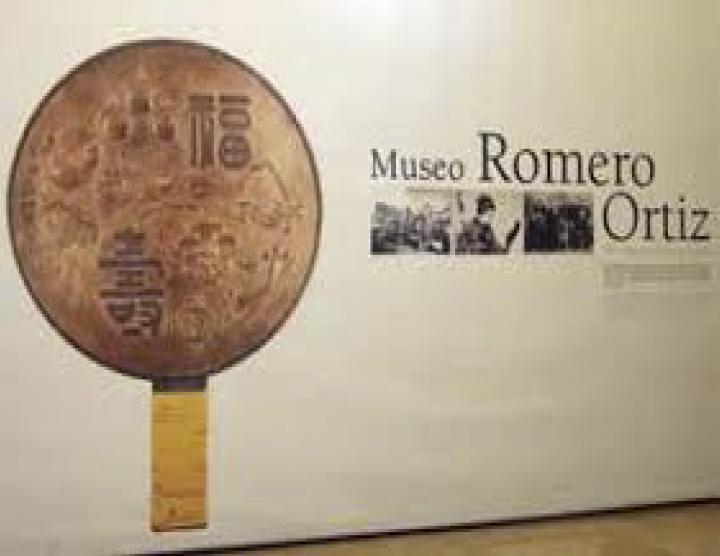 https://www.toledo.es/wp-content/uploads/2019/09/captura-de-pantalla-2019-09-23-a-las-11.42.05.png. Museo en vivo: Antonio Romero Ortiz, el coleccionista
