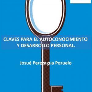 Conferencia «Claves para el autoconocimiento y desarrollo personal»