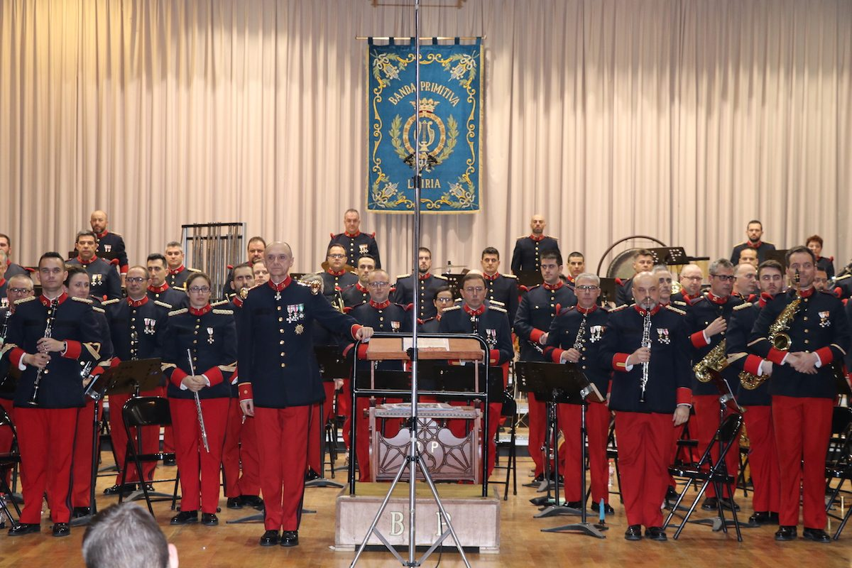 https://www.toledo.es/wp-content/uploads/2019/09/concierto_inmemorial_del_rey_3-1200x800.jpg. Concierto: Día de la Fiesta Nacional