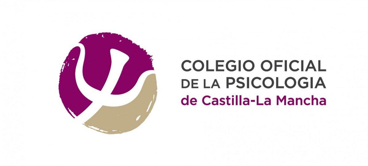 https://www.toledo.es/wp-content/uploads/2019/09/copclm-1200x542.jpg. Conferencia: Violencias machistas y personas trans