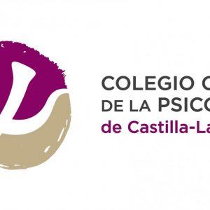 Conferencia: Violencias machistas y personas trans