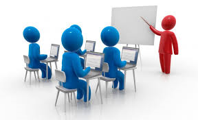 onvocatoria para selección de alumnos para el desarrollo de itinerarios formativos