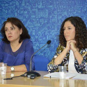 l equipo de Gobierno propone la bajada del Impuesto de Circulación y la congelación de las tasas de la ORA y autobuses