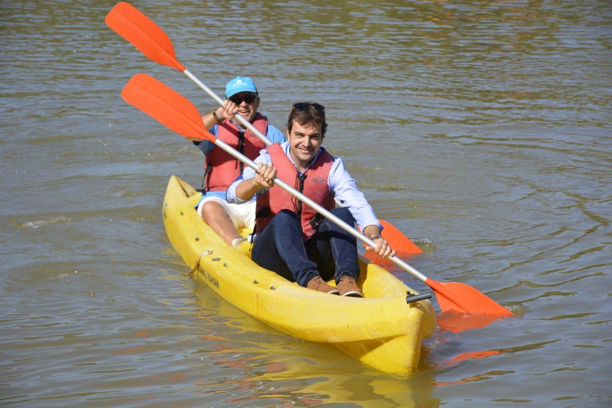 https://www.toledo.es/wp-content/uploads/2019/09/dsc0868-1200x800.jpg. El Ayuntamiento promueve la inclusión en la clausura de la Semana Europea del Deporte en Toledo
