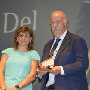 l Ayuntamiento impulsa el Festival de Cine Social y destaca su compromiso con la iniciativa para sensibilizar y concienciar a la sociedad
