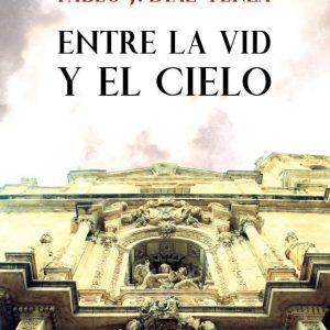 Presentación del libro «Entre la vid y el vino»