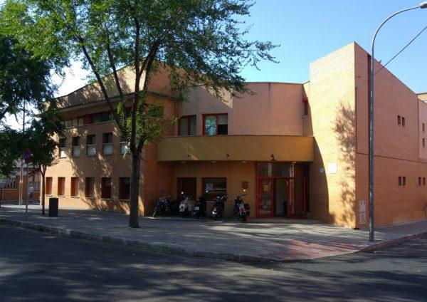 https://www.toledo.es/wp-content/uploads/2019/09/fachada-de-la-escuela-de-idiomas-de-toledo-600x424.jpg. La Escuela Municipal de Idiomas celebra el 23 de septiembre sus pruebas de nivel para la incorporación de nuevos alumnos