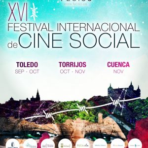 XVI Festival Cine Social C-LM 2019: Largometraje «The Miseducation of Cameron Post""