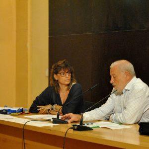 l Ayuntamiento capacita a 40 profesionales en materia de convivencia e intervención comunitaria con su Plan de Formación