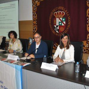 l equipo de Gobierno destaca la importancia de abordar la prostitución y la trata de personas como violencia machista