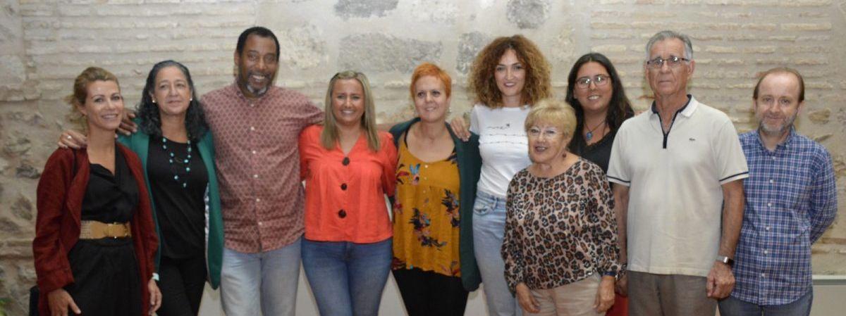 El II Foro Internacional Toledo Cultura de…