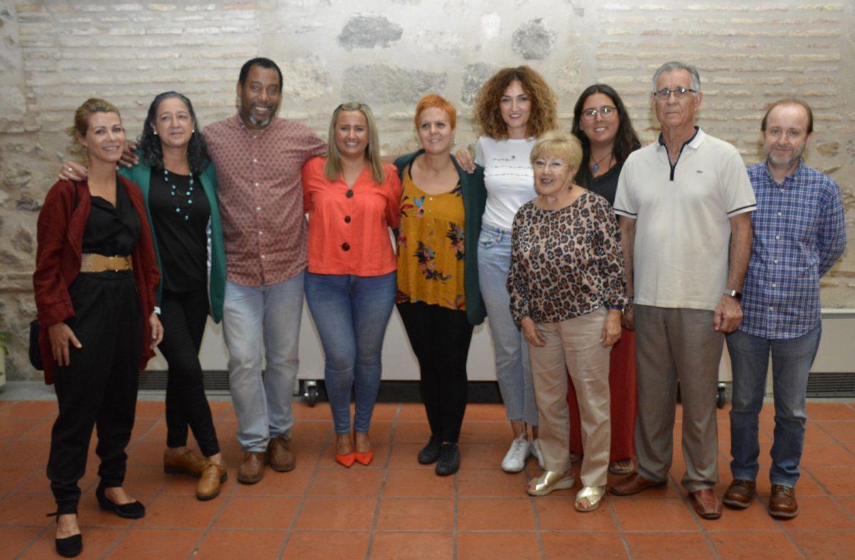 http://www.toledo.es/wp-content/uploads/2019/09/foto-rp-toledo-cultura-de-paz-01-1200x787-1-1200x787.jpg. El II Foro Internacional Toledo Cultura de Paz que impulsa el Ayuntamiento incidirá en los objetivos sostenibles de la Agenda 2030