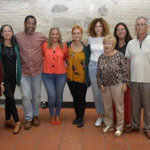l II Foro Internacional Toledo Cultura de Paz que impulsa el Ayuntamiento incidirá en los objetivos sostenibles de la Agenda 2030
