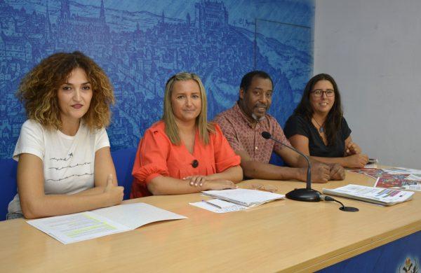 foto-rp-toledo-cultura-de-paz-02-600x390