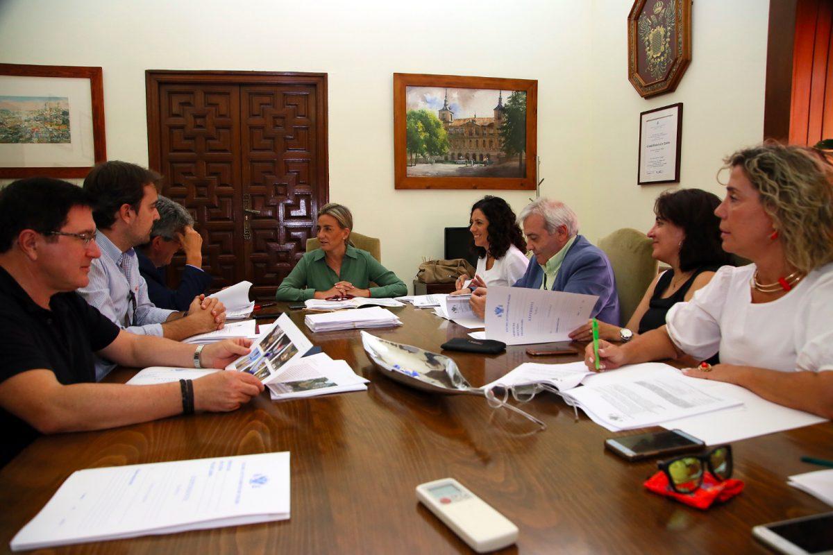 https://www.toledo.es/wp-content/uploads/2019/09/img-20190925-wa0005-1200x800.jpg. El Ayuntamiento inicia la licitación para gestionar, durante dos años, las ludotecas municipales