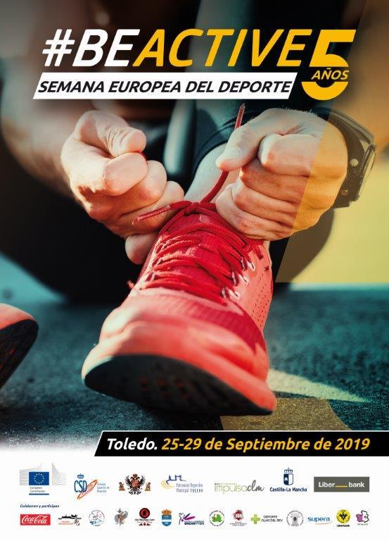 https://www.toledo.es/wp-content/uploads/2019/09/l_semana_europea_del_deporte_toledo_2019_def.jpg. Semana Europea del Deporte/ Parkour Inclusivo
