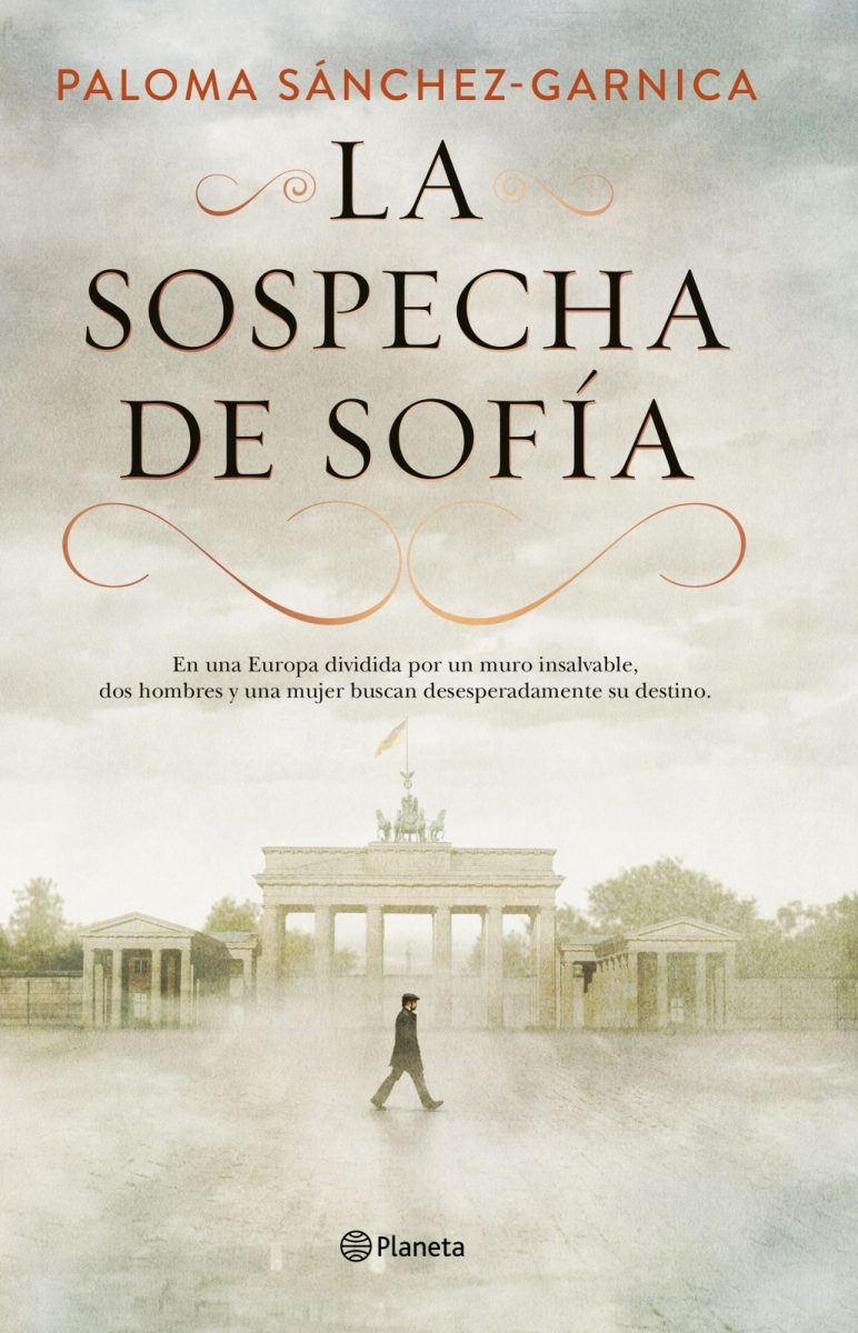 """http://www.toledo.es/wp-content/uploads/2019/09/la_sospecha_de_sofia-772x1200.jpg. Presentación del libro """"La sospecha de Sofía"""""""
