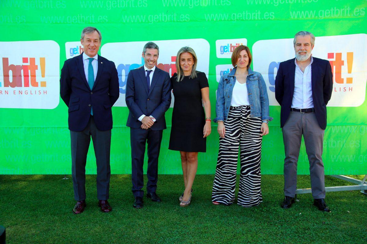 https://www.toledo.es/wp-content/uploads/2019/09/milagros-tolon_getbrit_1-1200x800.jpeg. Milagros Tolón destaca el compromiso de empresas toledanas como GetBrit! con la creación de empleo y el desarrollo económico