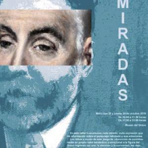 Educamuseo: Miradas
