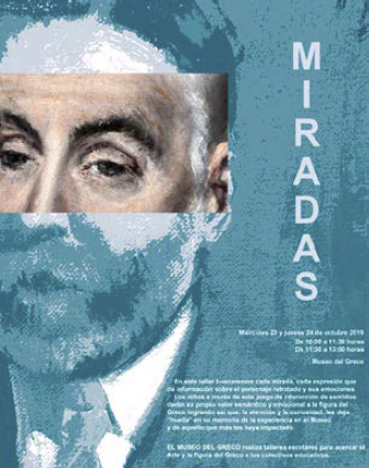 https://www.toledo.es/wp-content/uploads/2019/09/miradas.png. Educamuseo: Miradas