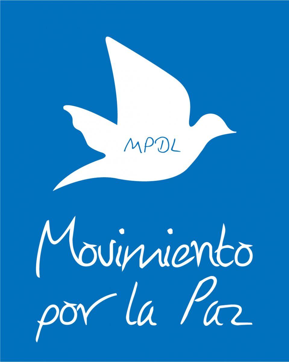 https://www.toledo.es/wp-content/uploads/2019/09/movimiento_por_la_paz-959x1200.jpeg. Taller informativo sobre extranjería