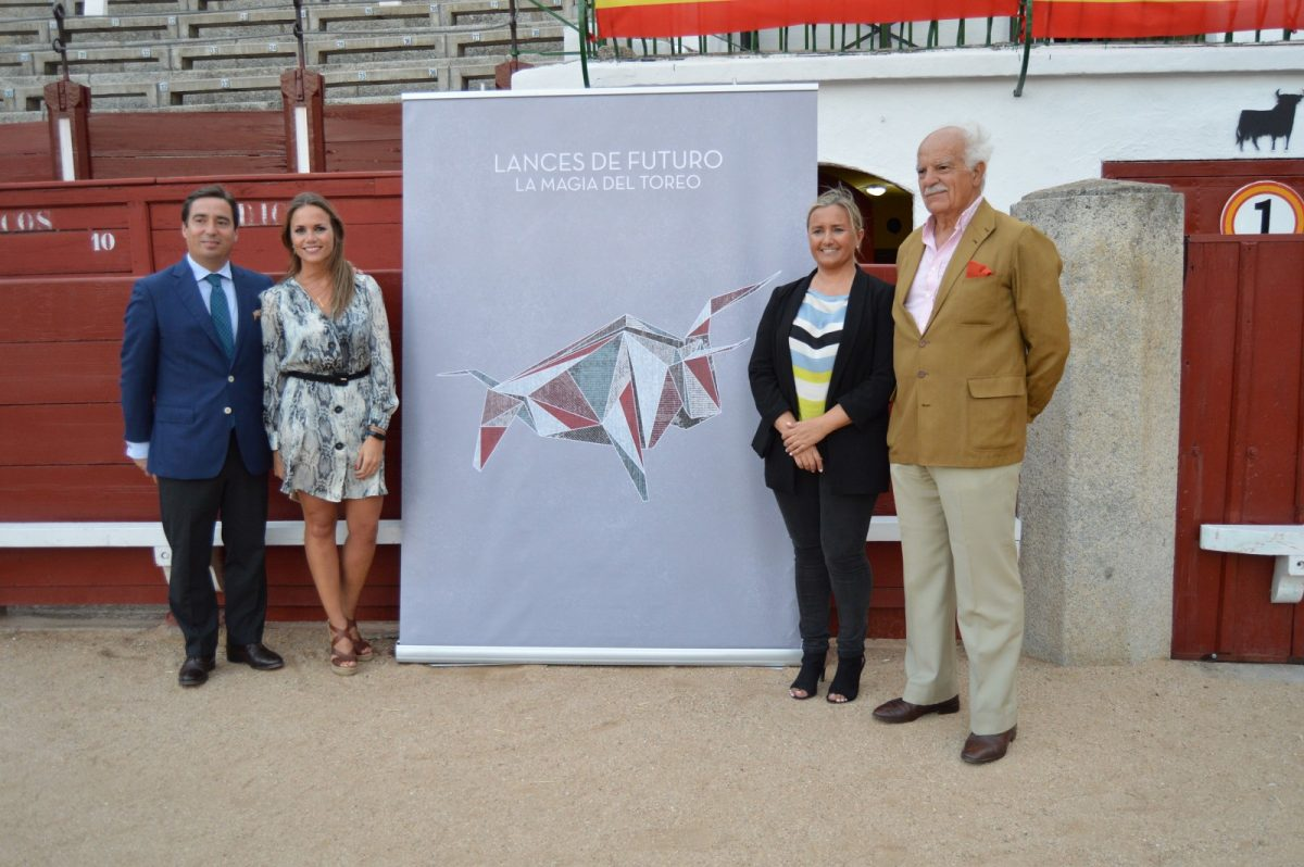 https://www.toledo.es/wp-content/uploads/2019/09/plaza-de-toros_2-1200x798.jpg. El Ayuntamiento anima a la propiedad de la plaza de Toros a sumarse con sus visitas guiadas al calendario cultural de la ciudad