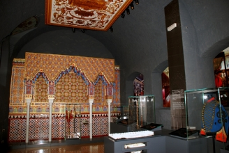 https://www.toledo.es/wp-content/uploads/2019/09/sala_historia_del_museo.jpg_836758056.jpg. Museo en familia