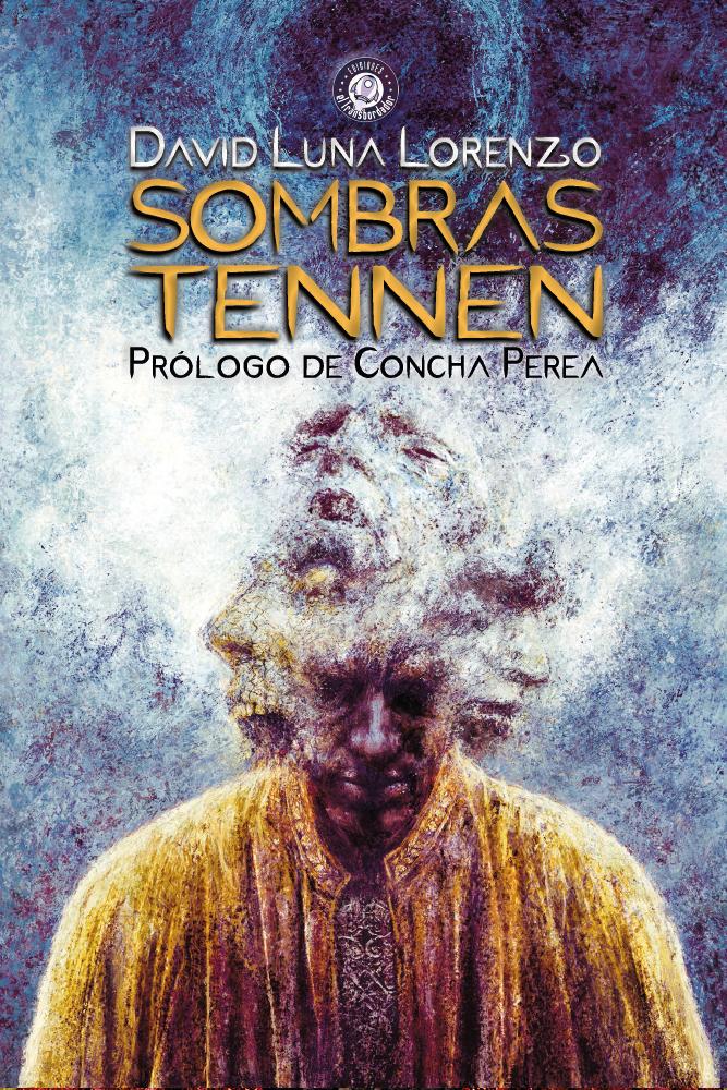 """http://www.toledo.es/wp-content/uploads/2019/09/sombras_tennen.jpg. Presentación del libro """"Sombras Tennen"""""""