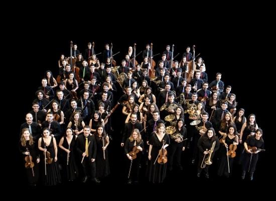 https://www.toledo.es/wp-content/uploads/2019/09/timthumb.php-2.jpeg. Joven Orquesta Nacional de España: DELIRIOS… ¡DE CONCIERTO! (Mozart, Haydn y Beethoven «alla italiana»)