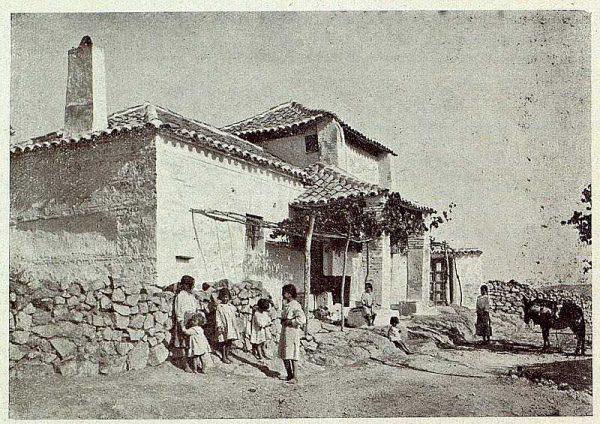 TRA-1921-175-Cigarral toledano-Foto Román