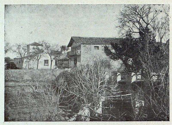 TRA-1921-176-Cigarral toledano-Foto Román