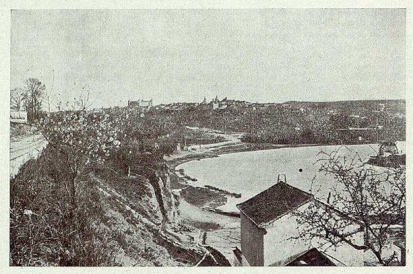 TRA-1921-177-Cigarral toledano-Foto Comendador