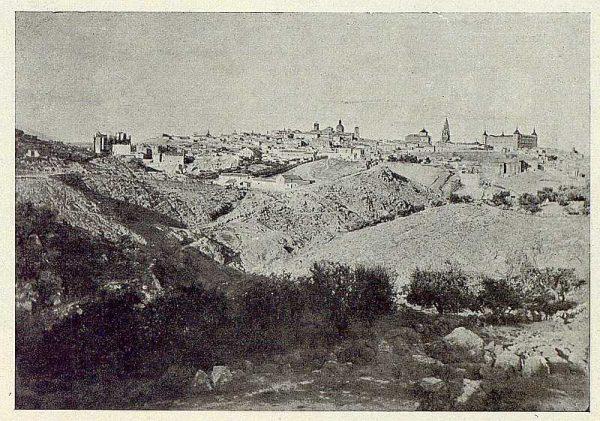 TRA-1921-178-Cigarral toledano-Foto Román