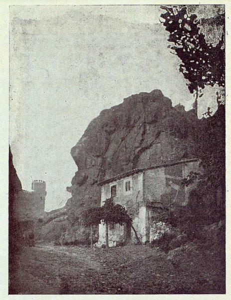 TRA-1922-186-Cigarral toledano-Foto Bermejo