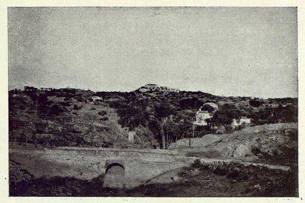 TRA-1922-188-Cigarral toledano-Foto Barajas
