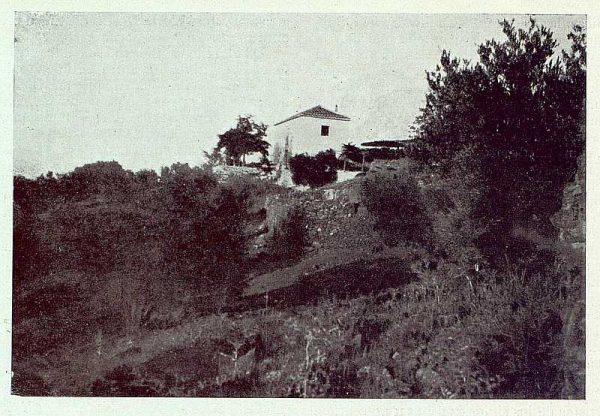 TRA-1922-189-Cigarral toledano-Foto Barajas