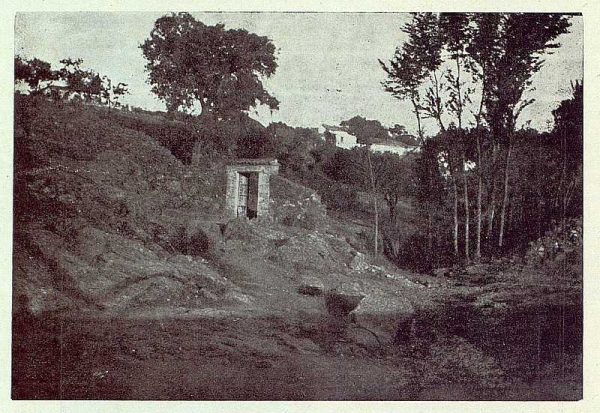 TRA-1922-190-Cigarral toledano-Foto Barajas